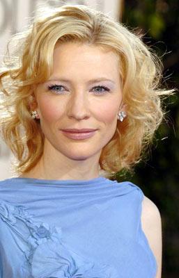 Cate Blanchett, photo, biography кейт бланшетт википедия