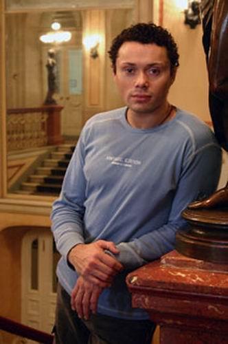 Noskov, Andrey