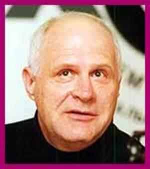 Anatoly Trushkin