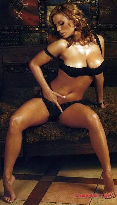 Обнаженные знаменитости фото голых звезд на Nudersru