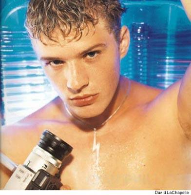 Ryan Phillippe (Ryan Phillippe)