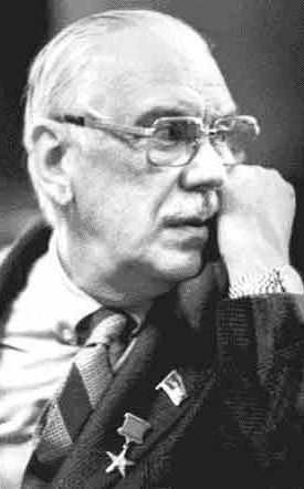 С.В. Михалков