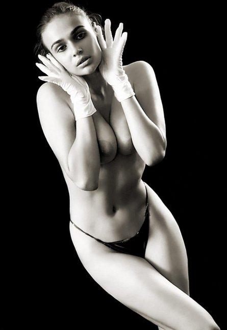 Erotica Alena Vodonaeva naked (34 images) Sexy, YouTube, lingerie