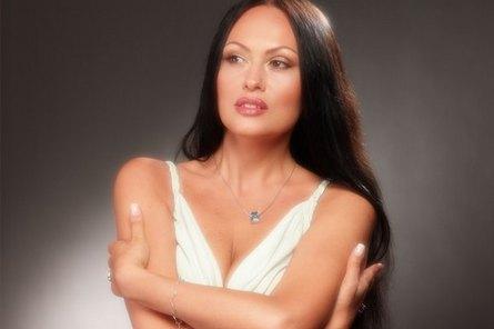 Larisa Polyakova Nude Photos 39