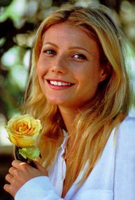 Gwyneth Paltrow Gwyneth Paltrow Photo Biography