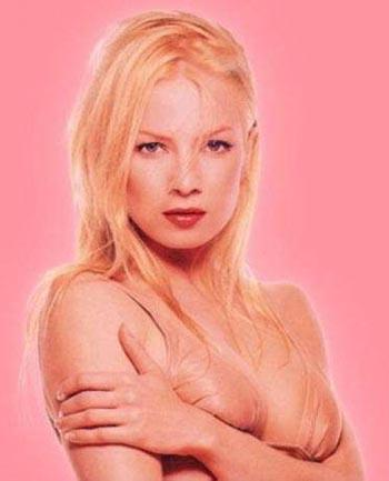 traci lords love never dies lyrics