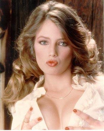 Traci Lords Traci Lords
