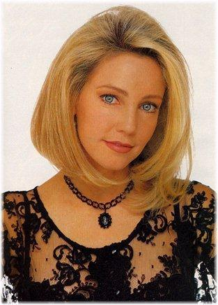 Heather Locklear (Heather Locklear)