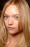 photo Gemma Ward