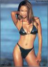 photo Tyra Banks (Tyra Banks)