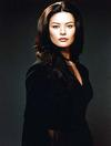 photo Zeta-Jones Catherine (Catherine Zeta-Jones)