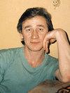 Biography Alex SLAPOVSKY