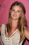 photo Rosie Huntington-Whiteley