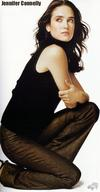 photo Jennifer CONNELLY (CONNELLY Jennifer)