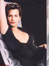 photo Natasha Henstridge (Natasha Henstridge)