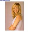 photo Lisa Kudrow (Liza Kudrow)