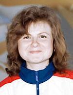 Maria Feklistova personarinruengimages10263jpg