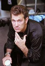photo Chris Isaak (Chris Isaak)