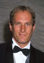 photo BOLTON, Michael (Michael Bolton)