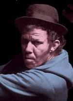 WATES Tom (Tom Waits)
