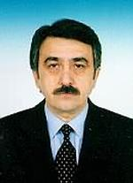 Ашот Саркисян