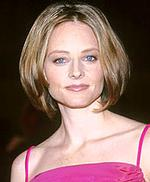 photo Jodie Foster (Jodie Foster)
