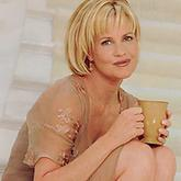 photo GRIFFITH, Melanie (Melanie Griffith)