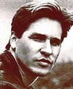 photo Val Kilmer (Kilmer Val)