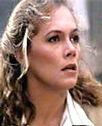 photo Kathleen Turner (Turner Kathleen)
