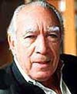 KUIN Anthony (Quinn Anthony).