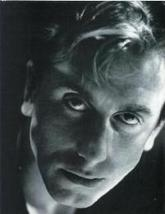 photo Roth, Tim (Tim Roth)