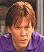 Kevin Bacon (Kevin Bacon)