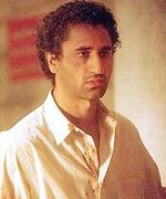 Cliff Curtis (Cliff Curtis)