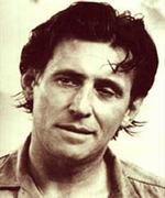 photo Gabriel Byrne (Gabriel Byrne)
