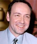 Kevin Spacey (Kevin Spacey)