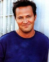 photo Matthew Perry (Matthew Perry)