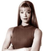 photo Lauren Holly (Lauren Holly)