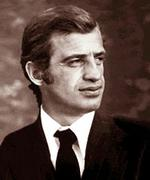 photo BELMONDO Jean - Paul (Jean - Paul Belmondo)