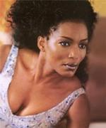 photo Bassett, Angela (Angela Bassett)