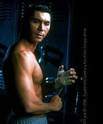 PHILLIPS Lou Diamond (Lou Diamond Phillips)