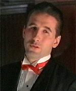 William Baldwin (William Baldwin)