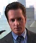 photo Fox, Michael (Michael Fox)