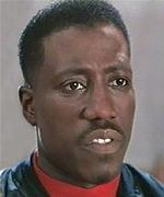 photo Wesley Snipes (Wesley Snipes)