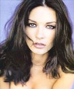 Zeta-Jones Catherine (Catherine Zeta-Jones)