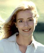 Thompson, Emma (Emma Thompson)