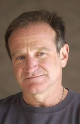 Robin Williams (Robin Williams)