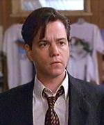 Mr Ueli Frank (Frank Whaley)