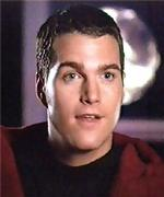Chris O'Donnell (Chris O `Donnell)