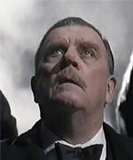 Pat Hingle (Pat Hingle)