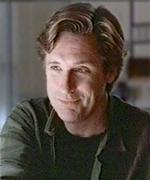 Bill Pullman (William Pullman)